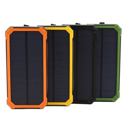 Solar Trickle Battery Charger How To Change Battery In
